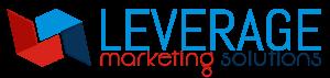 Leverage Marketing Solutions